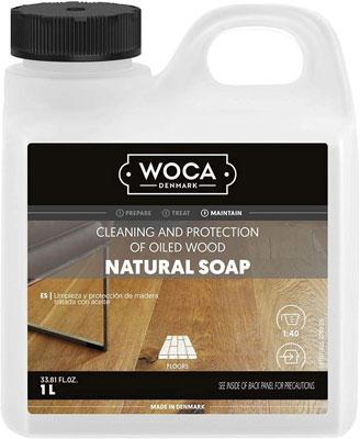 WOCA-Natural-Soap