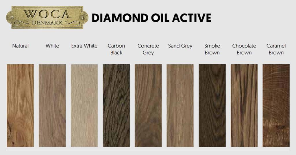 woca-diamond-oil-active