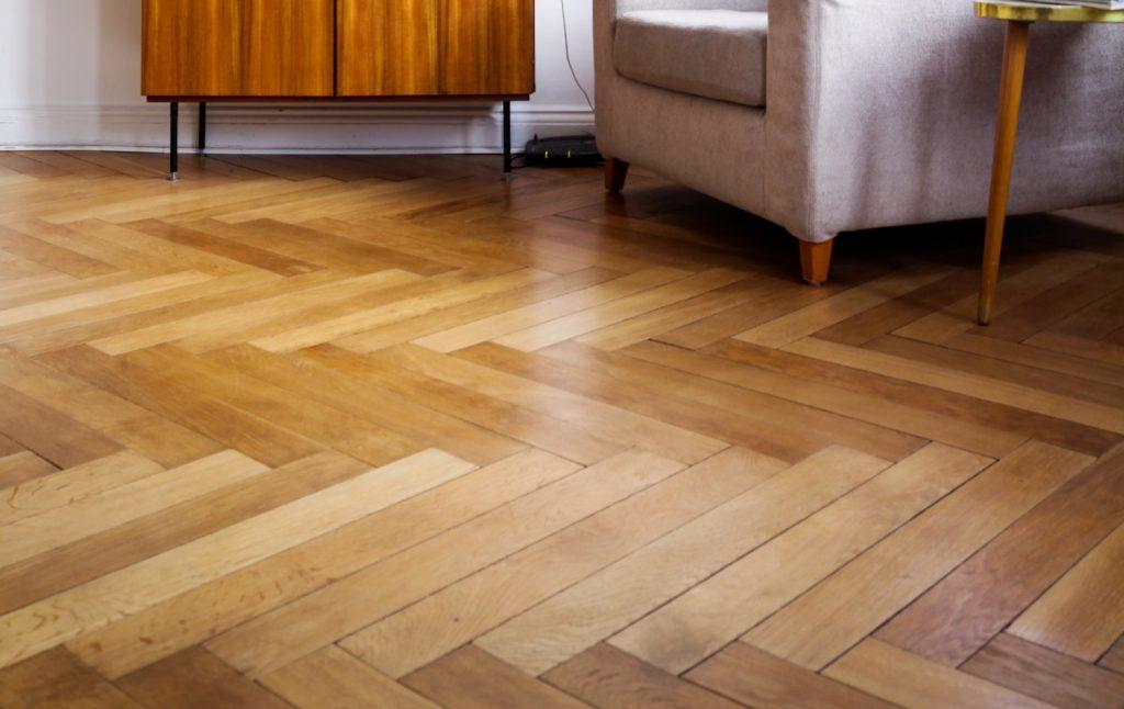 designed-parquet-wood-flooring-suppliers-in-uae