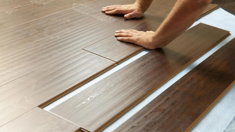 Laminate-Flooring-Services-for-the-best-value-in-UAE