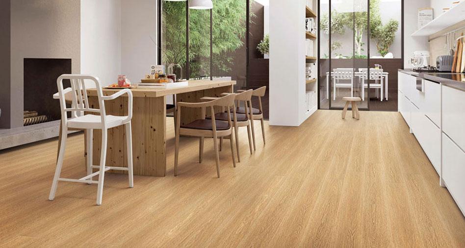Laminate Flooring Supplier in Dubai