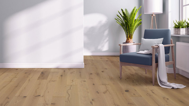 Choose-the-Best-Wood-Flooring-Companies-in-UAE-for-your-space