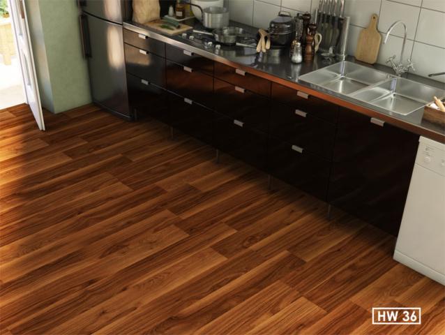hdf-laminate-flooring-dubai