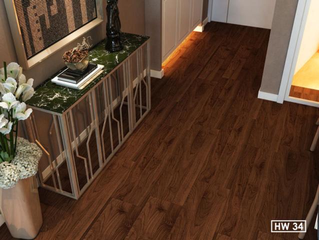 hdf-laminate-flooring-dubai-uae