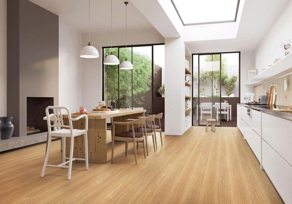 Hillswood-Designs-Big5-2021