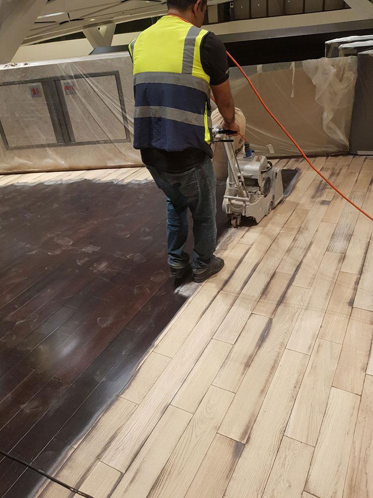 refurbishment-and-maintenance-6