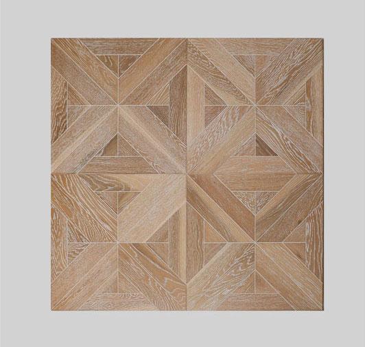 Buy Hardwood Flooring in UAE