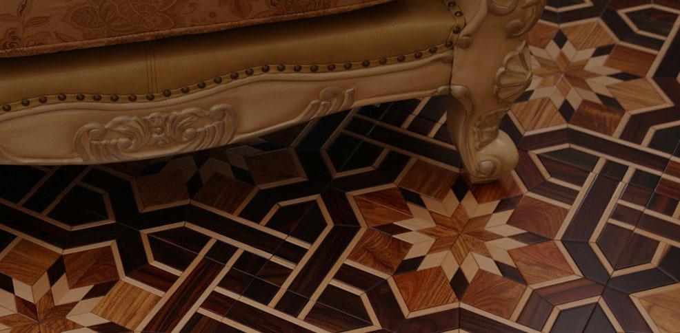 Parquet-Flooring-in-UAE