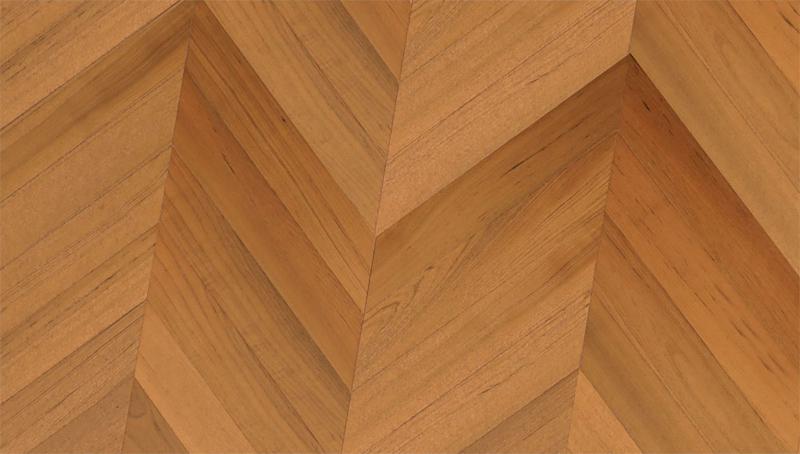Custom Made Flooring UAE
