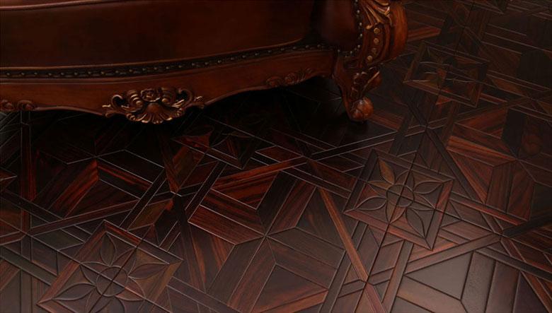 Wood Flooring Companies in Dubai