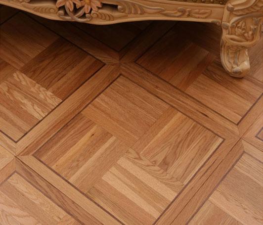 Top-Vinyl-flooring-company-in-Dubai