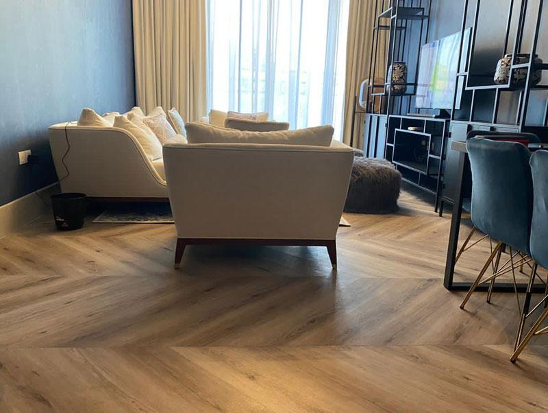 hdf-laminate-flooring-in-dubai